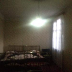 Hotellikuvia: Ritashubitidze Guesthouse, Borjomi