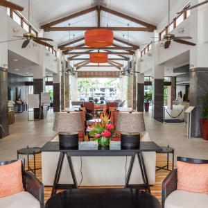 Fotos del hotel: 131 Sea Temple Luxury Swimout Apt., Port Douglas