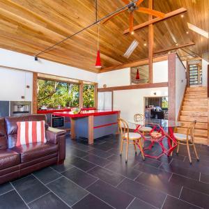 Hotellbilder: Silvermere Guesthouse, Wentworth Falls