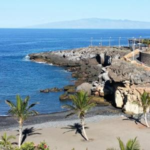 Hotel Pictures: Apartamento Playa Paraíso, Playa Paraiso