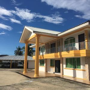 Hotellikuvia: Mango House, Bandar Seri Begawan