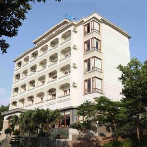Hotelbilleder: Hoa Binh Ha Long Hotel, Ha Long