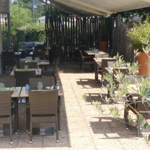 Hotel Pictures: Campanile Bordeaux Sud - Pessac, Pessac