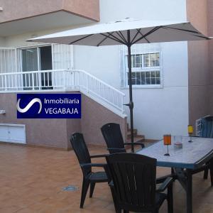 Hotel Pictures: Larosa, Guardamar del Segura