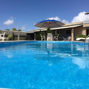 Hotel Pictures: Casa Luamar, Estância
