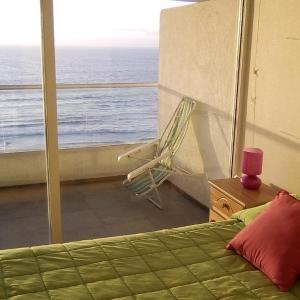 Фотографии отеля: Condominio Neo House, Ла-Серена