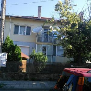 Hotel Pictures: Apartment Sandy, Blagoevgrad