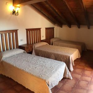 Hotel Pictures: Pension San Agustin, San Agustín