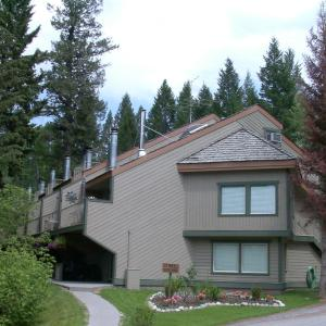 Hotel Pictures: Akiskinook Waterfront Resort, Invermere