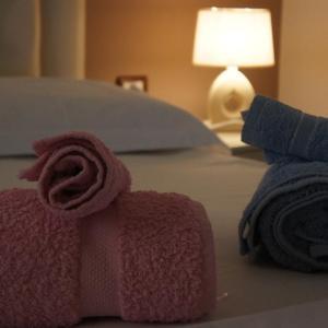 Foto Hotel: MegRooms - Apt 1, Sarandë