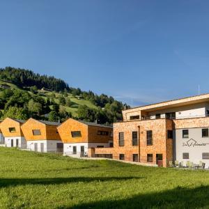 Hotelfoto's: Das Heimsitz, Brixen im Thale