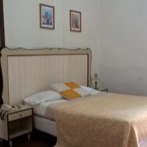Fotos de l'hotel: Hotel Boutique Lourd Mary, Concepción del Uruguay
