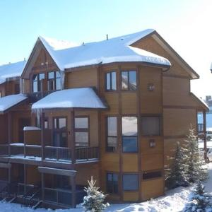 Hotel Pictures: Northstar Chalet, Kimberley