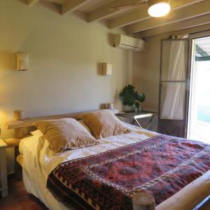 Fotos do Hotel: Los Tres Sietes, Concordia