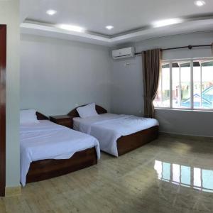 Hotellbilder: S K Mart Guesthouse, Phnom Penh
