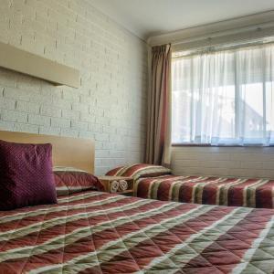 Hotel Pictures: Arabella Motor Inn (formerly South Tweed Motor Inn), Tweed Heads