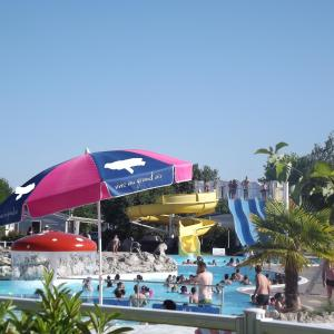 Hotel Pictures: Bora Bora 31, Onzain