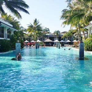 Fotos de l'hotel: 161 SEA TEMPLE LUXURY DIRECT STUDIO, Port Douglas