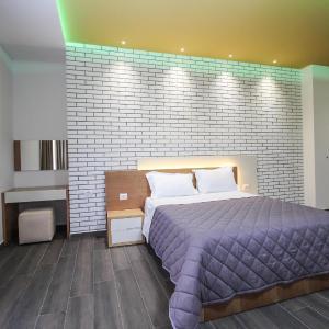 Hotellbilder: Sunrise Apartments, Gjashtë