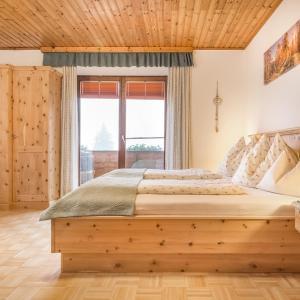 Hotelfoto's: Bio-Bergbauernhof Weger, Dellach