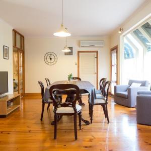 Hotel Pictures: Balwyn North Holiday Home, Balwyn North