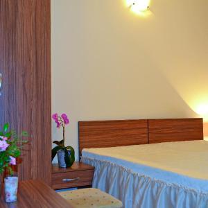 Hotellbilder: Rossitsa Holiday Apartments, Kranevo
