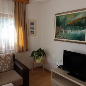 酒店图片: Apartment Una Strbacki Buk, Kulen Vakuf