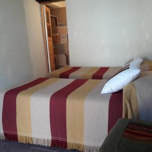 Hotellbilder: Hosteria La Pushka, Purmamarca