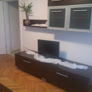 Hotelbilleder: Apartman Babic, Livno