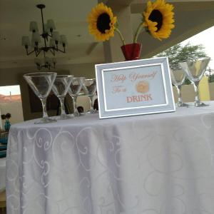 Hotel Pictures: Sunflower Court Bed and Breakfast, Gaborone