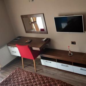 Hotellbilder: Lovac Motel & Restaurant, Donji Žabar
