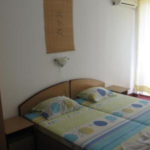 Fotos do Hotel: Guest House Rio, Ravda