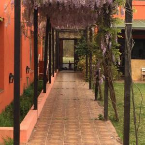 Fotos del hotel: Altos de Gallinato, Salta