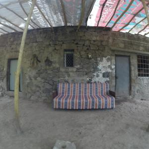 Fotos de l'hotel: Guest House lake of Surik, Goris