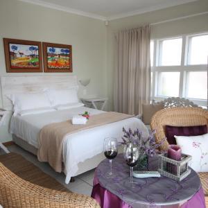 Photos de l'hôtel: A Pebbles Pond Guest House, Langebaan