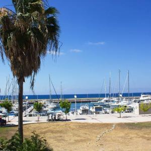 Hotel Pictures: Sam Apartment, Polis Chrysochous