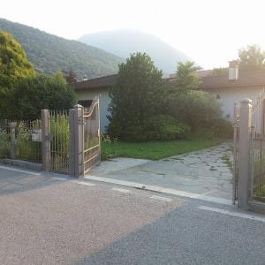 Hotel Pictures: Villa Firenze, Gambarogno