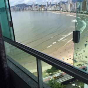 Hotel Pictures: Internacional Camboriu, Cabeçudas