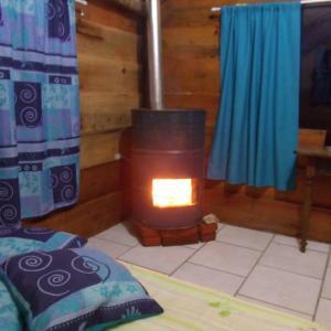 Hotel Pictures: Sitio Natureza Sanadora, Morro Reuter