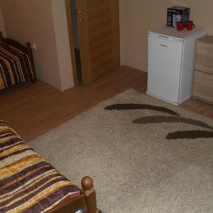 Hotel Pictures: Guesthouse Mell, Mostar