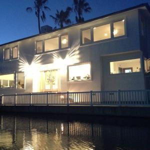 Fotos do Hotel: 7 Balboa Coves (68346) Townhouse, Newport Beach