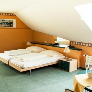 Hotel Pictures: Landgasthof Lowen, Sulgen