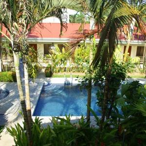 Hotellikuvia: Villa Celeste Home, Jacó