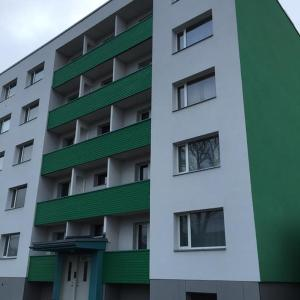 Hotel Pictures: Margit Apartments, Rakvere