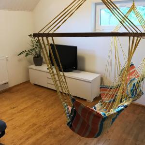 Hotel Pictures: Apartment Měj se zdravě, Libňatov