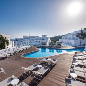 Hotel Pictures: Barceló Portinatx Adults Only, Portinatx