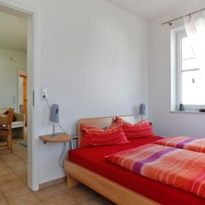 Hotel Pictures: Ferienwohnung Amann, Nonnenhorn