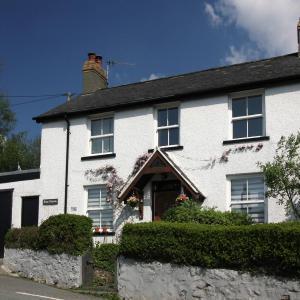 Hotel Pictures: Bryn Ffynnon Holiday Cottage Llanrwst, Llanrwst