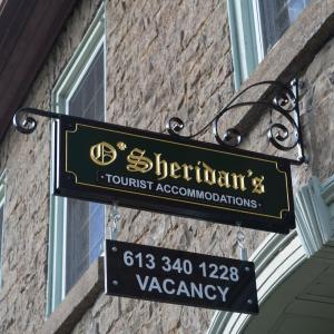 Hotel Pictures: O Sheridans, Brockville