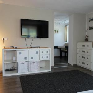 Hotellbilder: Appartement Gwiggner, Niederau